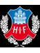 Helsingborgs IF U17
