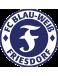Friesdorf U19