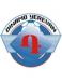 Dinamo Erewan
