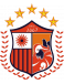 FC Pocheon