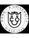 Dong-A University
