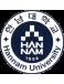 Hannam University