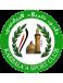Karbala'a FC