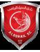 Al-Duhail Res.
