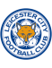 Leicester City U23