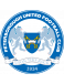 Peterborough United U21