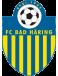 FC Bad Häring
