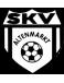 SKV Altenmarkt/Triesting