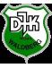 DJK Waldberg