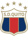 Deportivo Quito U20