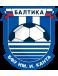 Baltika-2 Kaliningrad