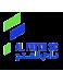 Al-Fateh U23
