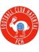 FC Hasental