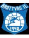 Brattvag IL