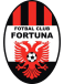 AFC Fortuna Poiana Campina