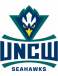 UNC Wilmington Seahawks (UNC Wilmington)
