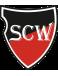 SC Wettersbach Jugend