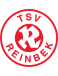 TSV Reinbek Youth