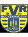 FV Rockenhausen