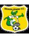 Brasiliense FC (DF)