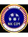 NK Cim