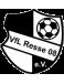 VfL Resse 1908 U19