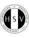 SV Haimburg