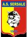 As Sersale