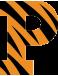 Princeton Tigers (Princeton University)