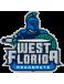 West Florida Argonauts (Uni. of West Florida)