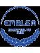 Emblem IL