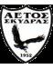 Aetos Skydras