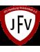 JFV Hamburg-Oststeinbek Jugend