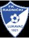 FK Radnicki Lukavac U19