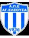 APE Agia Eleousa