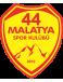 44 Malatyaspor