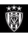 Independiente del Valle U20
