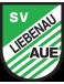 SV Aue Liebenau