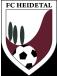 FC Heidetal