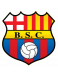 Barcelona SC Guayaquil B