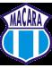 CD Macará B