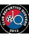 Deportivo Quevedo U20