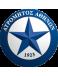 Atromitos Athens U20