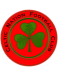 Celtic Nation FC