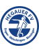 Hegauer FV Youth