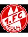 1. FC Colónia