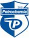 Petrochemia Plock