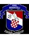 HNK Branitelj Mostar U19