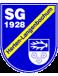SG Herten-Langenbochum Youth