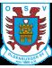 Oldenburger SV Jugend